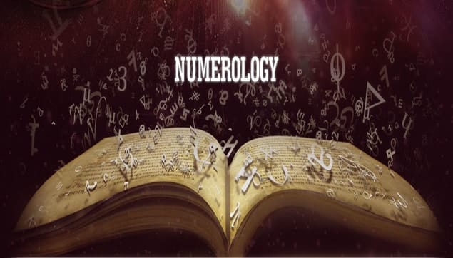Numerology Services image of Best Astrologer in Guwahati, Assam, India - Aditya Shastri