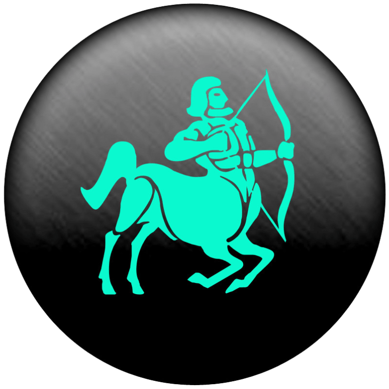 SAGITTARIUS Horoscope image of Best Astrologer in Guwahati, Assam, India - Aditya Shastri