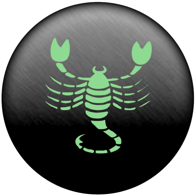 SCORPIO Horoscope image of Best Astrologer in Guwahati, Assam, India - Aditya Shastri