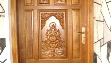 Antique Indian Carved Doors By Astrologer in India, best astrologer in india, astrologer in india, astrologer in assam, astrologer in guwahati
