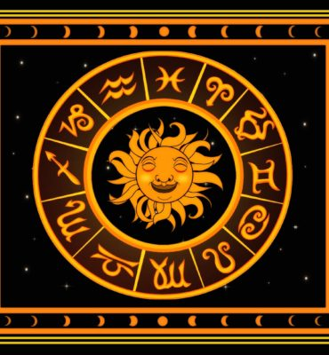 Zodiac Signs & Your Personality By Horoscope Specialist In India, astrologer in india, astrologer in giwahati, horoscope specialist in guwahati