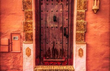 Home Entrance y astrologer in india